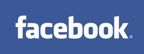 Facebook terá anúncios no Feed de Notícias