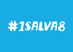 1salva8_azul
