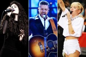Billboard-2013-22