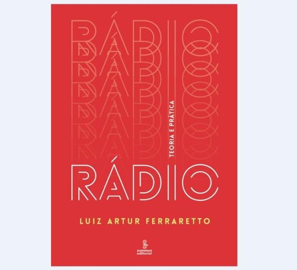 ------livro-radio-ferrareto