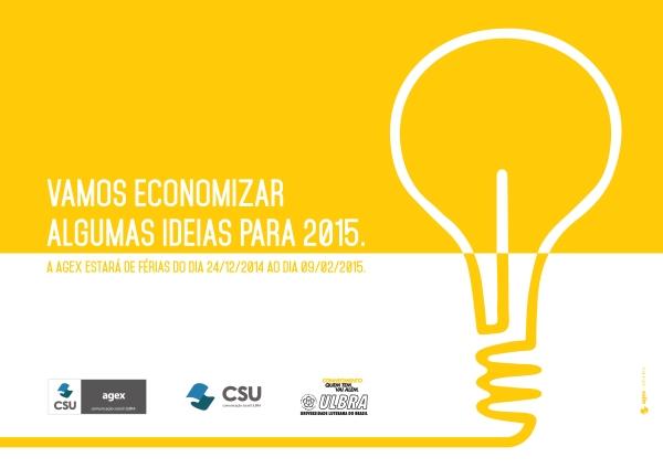 20141205_Ferias_AGEX