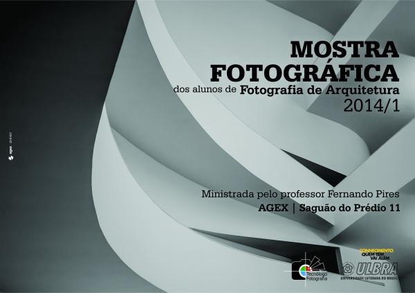 exposição de fotos2