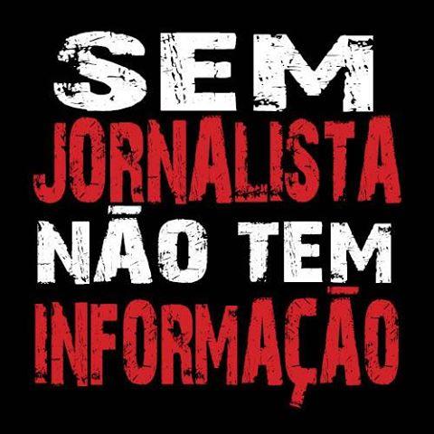 Jornalistas 2