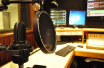 Audiencia-Radio_set15-1200x797