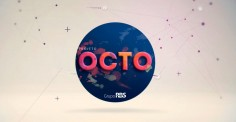 projeto Octo