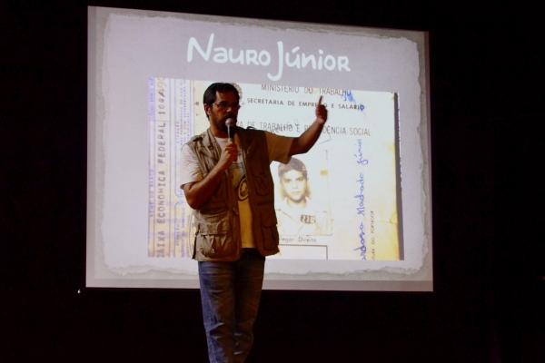 Nauro 2