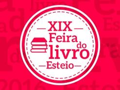 Fundo_de_palco