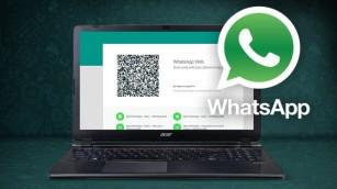 WhatsApp-fuer-den-PC-658x370-702325629eb6d068