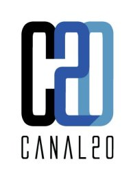 321x440xLogo-Canal-20_mar16.jpg.pagespeed.ic.FXxOUygdAI