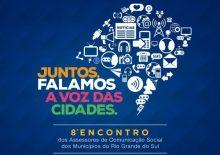 8-Encontro-dos-Assessores_jun16-600x425
