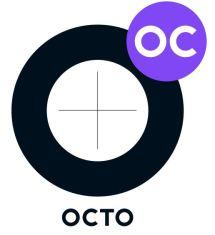logo_octo