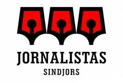 Sindjors_out151-600x408