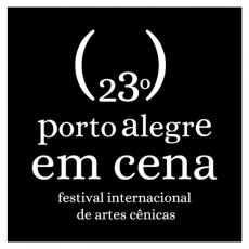 Porto-Alegre-Em-Cena-jul16-600x600 (1)