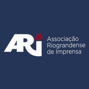 logo-ari-paim_nov15-1-300x300