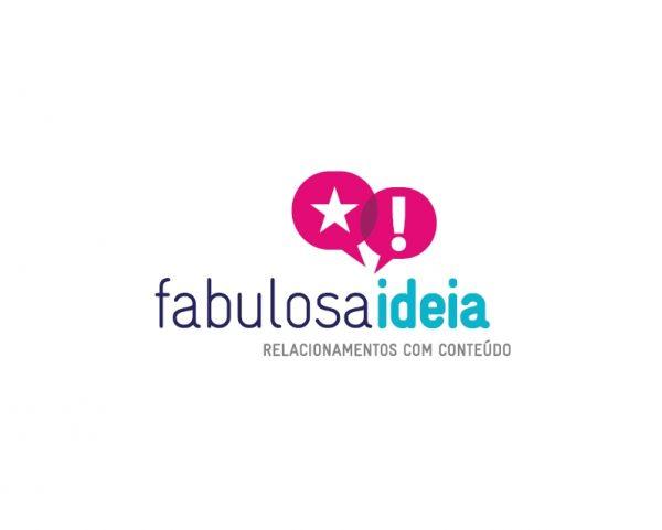 fabulosa-ideia_jul16-600x481