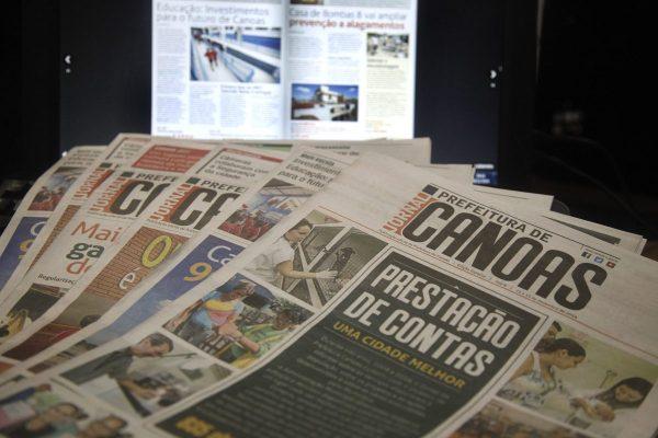 jornal-prefeitura-de-canoas_jan17-1200x800