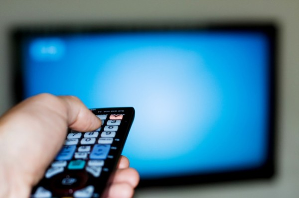watching-tv-850x565