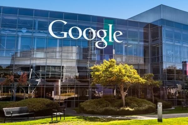 google-selo-verificacao
