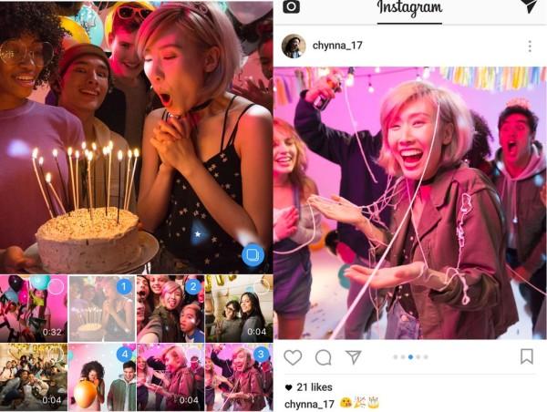 instagram-multiplos-montagem-g1