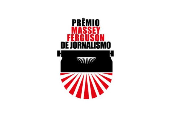 15c2ba-prc3aamio-de-jornalismo-da-massey-ferguson-600x400