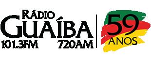 nova_logo_guaiba